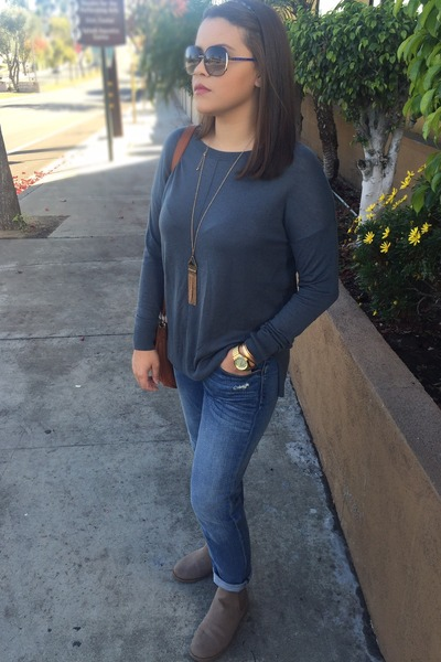 h-m-boots-nordstrom-jeans-nordstrom-sweater-marc-by-marc-jacobs-sunglasses_400%0d%0a-2