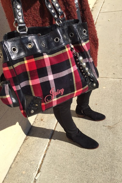 sam-edelman-boots-nordstrom-sweater-juicy-couture-bag_400%0d%0a-1
