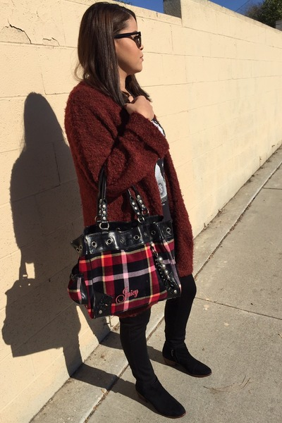 sam-edelman-boots-nordstrom-sweater-juicy-couture-bag_400%0d%0a-2